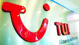 TUI'den flaş kapatma kararı!
