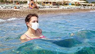 Bilim insanları: 'Tam kapanma tatil amaçlı değil'! Oteller: 'Gelin tatil yapın'