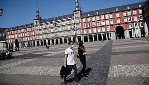Dünyanın en fazla turist çeken 2'nci ülkesi 2021 sezonundan umutsuz!