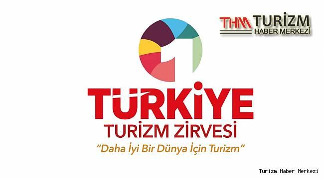 HESTOUREX fuarı ve TürkiyeTurizmZirvesiertelendi