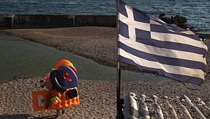Rus tur operatörleri Yunanistan tatili için düğmeye bastı