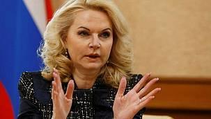 Rusya Başbakan Yardımcısı'ndan tur operatörlerine: ''Türkiye'ye satış yapmayın''