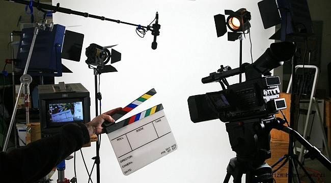 Sinema ve televizyon sektörü destek bekliyor!