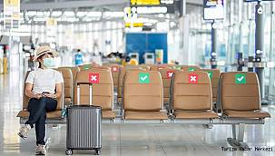 Almanya ve İngiltere'de Türkiye tatil rezervasyonlarında son durum