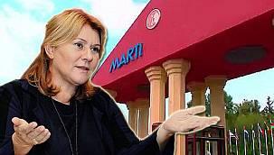 Martı Otel'de finansman arayışı! Hisse satışına devam ediyor