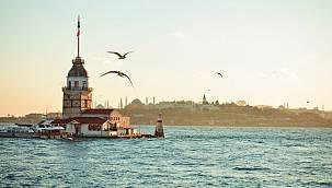Mülkiyeti Kültür ve Turizm Bakanlığı'na geçen Kız Kulesi kültür ve sanat merkezi oluyor
