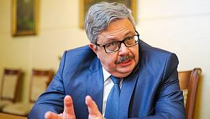 Rus Büyükelçi'den Türkiye uçuşları ile ilgili umutsuz açıklama