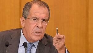 Rusya'dan Türkiye uyarısı! 'Durumu dikkatlice analiz etmelerini tavsiye ediyoruz'