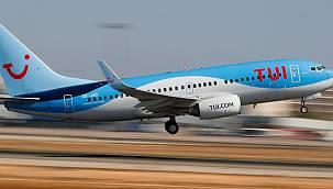 TUI İngiltere uçuş listesini açıkladı! İşte Türkiye kararı
