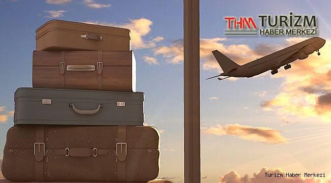 Türkiye dahil 26 ülkeye seyahat yasağını kaldırdılar!