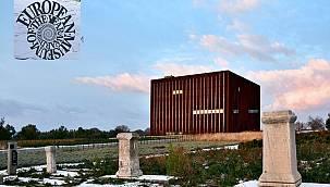 Türkiye'den 3 müzeye Avrupa Yılın Müzesi ödülü!