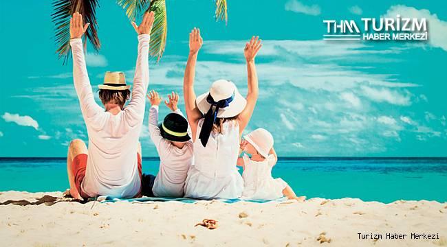 Yerli turist neden yabancı turistlere göre daha pahalı tatil yapıyor?