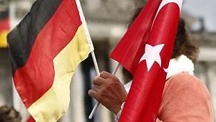 Almanya riskli ülkeler listesini güncelledi! İşte Türkiye kararı