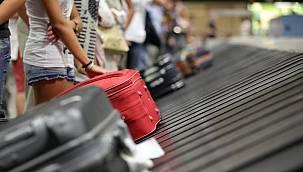 Bir ülke daha Türkiye'ye seyahat yasağını kaldırdı