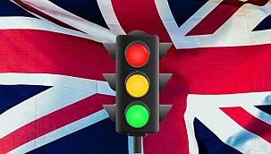İngiltere'de hükümete turizm için yeşil liste ve destek baskısı!