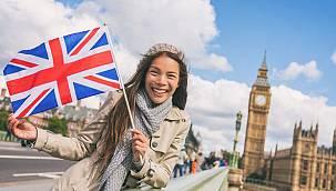 İngiltere'de turistik seyahatler için yeni karar yolda!