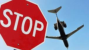 İngiltere'den Türkiye'ye uçuş iptal haberleri gelmeye devam ediyor!