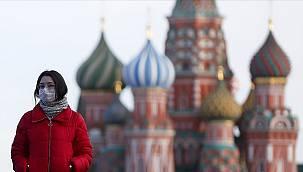 Tam da uçuşlar başlayacakken Rusya'da mutasyon alarmı! Tam kapanma kapıda