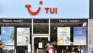 TUI tüm Türkiye tatillerini iptal ettiğini duyurdu!