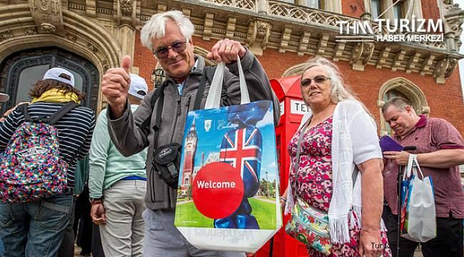 Türkiye, İngiltere'de yeşil listeye ne zaman girecek, İngiliz turist ne zaman gelecek?