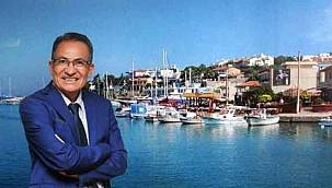 Yakup Demir: ''Telefonlarımız susmuyor, rezervasyonlarımız doldu''