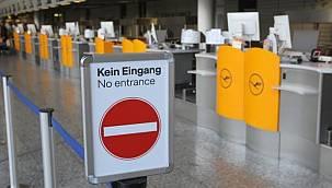 Almanya'dan en çok turist gönderdiği ülkeye seyahat uyarısı! Gitmeyin