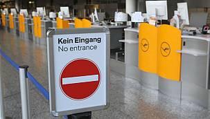 Almanya tatilcilerden endişeli! Seyahat kuralları sıkılaştırılıyor