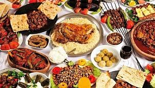 Ankara turizmi için önemli adım! Gastronomi merkezi kuruluyor