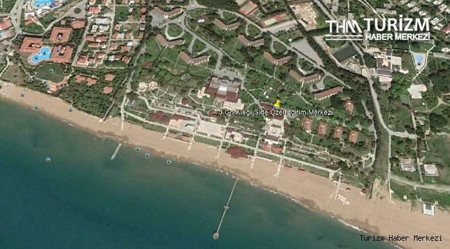 Cumhurbaşkanı Erdoğan imzaladı! 18 eğitim kampı ve sosyal tesis özelleştiriliyor