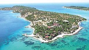 Ekonomik krizdeki Yunanistan turizm merkezi adalarını satışa çıkardı!