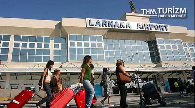 Güney Kıbrıs'tan turizm hamlesi! Aşı olana tatil ödeneği