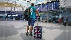 İngiltere'den Türkiye'ye yeni seyahat uyarısı!