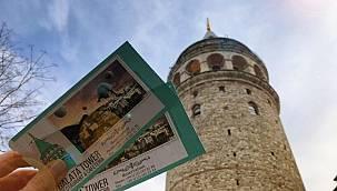 İşte Galata Kulesi giriş ücretine yapılan zammın gerekçesi