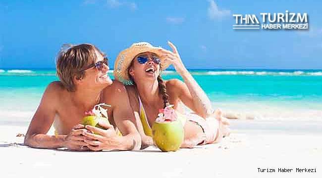 Libido artırıcı, afrodizyak etkili turizm bölgesi turist akınına uğruyor!