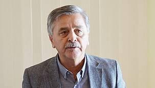 Mustafa Şentürk: ''Kurban Bayramı tatilinde bölgemizde izdiham bekliyoruz''