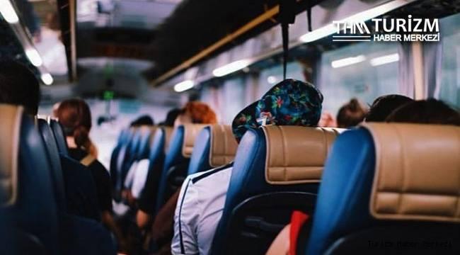 Şehirlerarası otobüs biletlerinde tavan fiyat yeniden belirlendi!