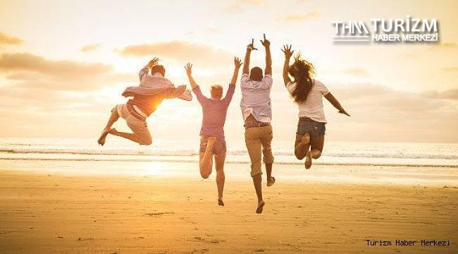 Turizm için yeni destek açıkladılar! Otel masraflarının yüzde 35'i devletten
