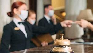 Turizmde patronların yüzü güldü, sektör çalışanları kan ağlıyor!