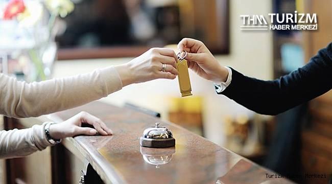 Turizmi Teşvik Kanunu'na tepki! Küçük otellere büyük darbe