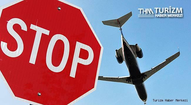 Türkiye dahil 'kırmızı' ülkelere gidenlere 3 yıl seyahat yasağı uygulayacaklar!