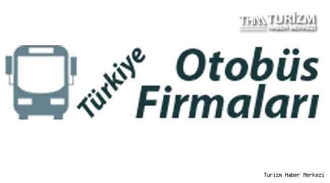 Turkiyeotobusfirmalari.com uyardı: ''Kurban Bayramı öncesi otobüs biletleri tükenmek üzere''