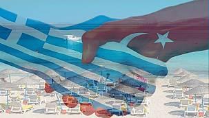 TÜRSAB'ın organize ettiği Türk ve Yunan turizm çalıştayına Yunanistan'dan 'garip' engel