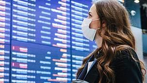 Alman turistin gözde tatil destinasyonu yüksek riskli ülkeler kategorisinden çıktı