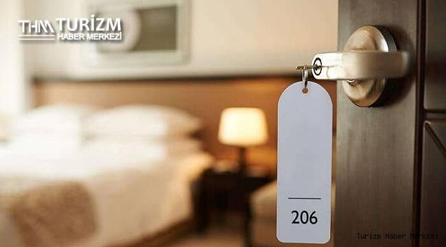 Bakanlık 300 yataklı termal otel yatırımı için harekete geçti