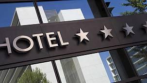 Bakanlıktan otel, golf ve termal tesis yapımı için yeni tahsisler! İşte tüm ayrıntılar