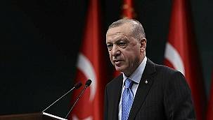 Cumhurbaşkanı Erdoğan açıkladı! İşte aşı olmayanlara uygulanacak kısıtlamalar