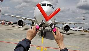 Seyahat yasakları geri döndü! Bazı ülkelerden Türkiye'ye tüm uçuşlar durduruldu
