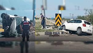 TUREB Başkanı Suat Tural trafik kazası geçirdi! Yoğun bakıma alındı