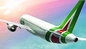 Ülkenin bayrak taşıyıcı dev havayolu şirketi gökyüzüne veda etti!