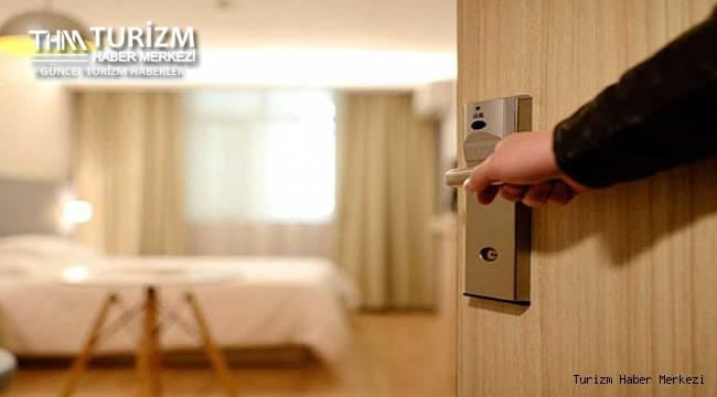 Alanya'ya 80 milyon TL yatırımla 5 yıldızlı yeni otel geliyor